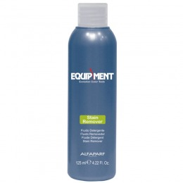 Lotiune Indepartare Pete - Alfaparf Milano EQ Supermeches Stain Remover 125 ml