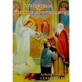 Indreptar pentru spovedanie - Cleopa Ilie, editura Manastirea Sihastria