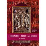 Sarbatorile, daruri ale Invierii, editura Doxologia
