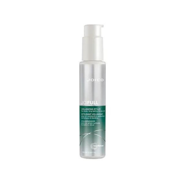 Spray de par pentru volum Joico JoiFull Volumizing, 100 ml
