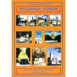 Pelerinul Roman - Gheorhe Babut, editura Pelerinul Roman