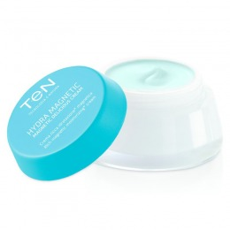 Crema Hidratanta - Alfaparf T.e.N. HydraMagnetic Magnetic Delicious Cream 50 ml