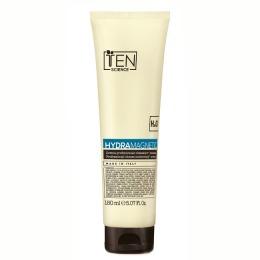 Crema Intens Hidratanta - Alfaparf T.e.N. HydraMagnetic Professional Hydro Cream 150 ml