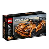 LEGO Technic - Chevrolet Corvette ZR1