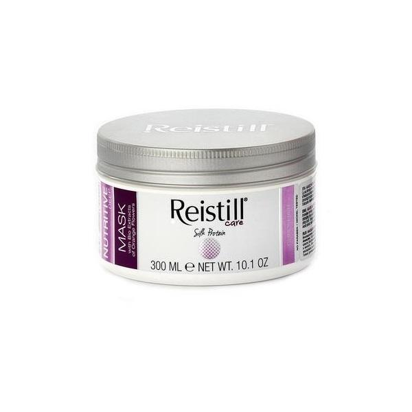 Mască Reistill Intense Nutritive Deep, 300ml
