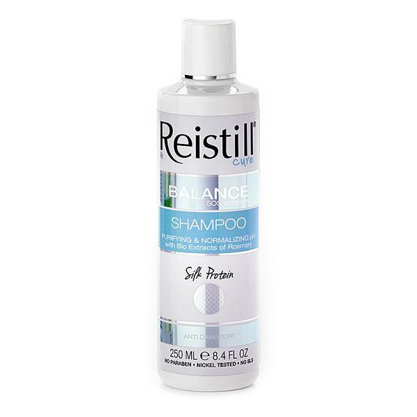 Șampon antimătreață Reistill, 250ml