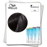 Vopsea Permanenta - Wella Professionals Koleston Perfect Innosense nuanta 3/0