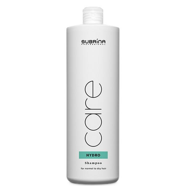 Sampon Hidratant - Subrina Care Hydro, 1000 ml