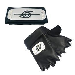 set-bandana-simbolul-frunzei-90-cm-si-manusi-naruto-negru-1.jpg