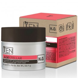 Crema Extra Intensa de Reintinerire - Alfaparf T.e.N. Age Stellar Extra Intense Anti-Age Youth Cream 50 ml
