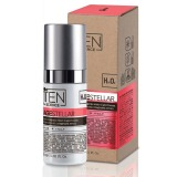 Serum Elixir de Reintinerire - Alfaparf T.e.N. Age Stellar Elixir of Youth Integrated Serum 30 ml