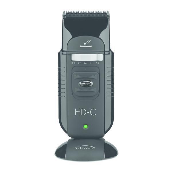 Masina tuns / contur clipper profesional HD-C cod.7920001