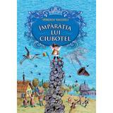 Imparatia lui Ciubotel + CD - Spiridon Vangheli, editura Doxologia