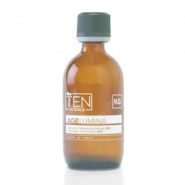 Acizi Puri cu Efet de Intinerire - Alfaparf T.e.N. Age Lumina Pure Acids Youth Blend AGE 50 ml
