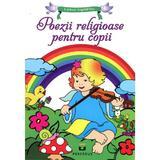 Poezii Religioase Pentru Copii, editura Pestalozzi