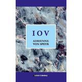 Iov - Adrienne von Speyr, editura Galaxia Gutenberg