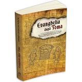 Evanghelia dupa Toma, editura Herald