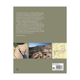 Arheologia Bibliei - James K. Hoffmeier, editura Casa Cartii