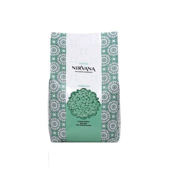 Ceara epilat Santal Nirvana Italwax 1 kg