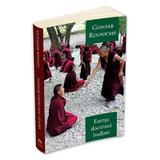 Esenta doctrinei budiste - Gonsar Rinpoche, editura Herald