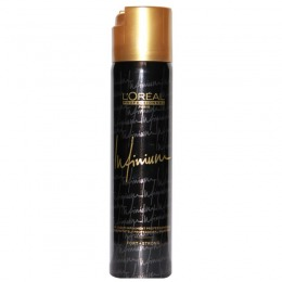 Fixativ cu Fixare Strong - L'Oreal Professionnel Infinium Strong Hairspray 300 ml