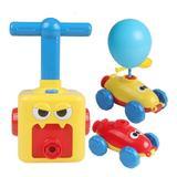 jucarie-interactiva-cu-masini-de-jucarie-si-lansator-baloane-ballony-bebeking-3.jpg