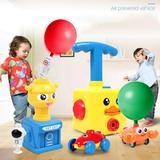 jucarie-interactiva-cu-masini-de-jucarie-si-lansator-baloane-ballony-bebeking-5.jpg