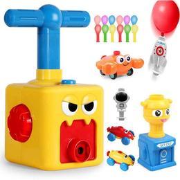 jucarie-interactiva-cu-masini-de-jucarie-si-lansator-baloane-ballony-bebeking-1.jpg