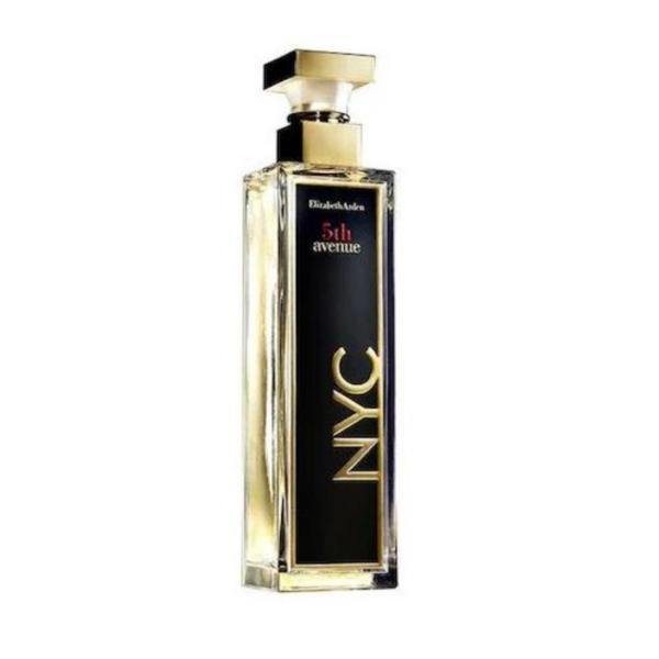 Apa de Parfum Elizabeth Arden 5th Avenue New York, Femei, 75 ml