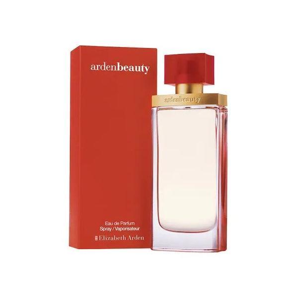 Apa de Parfum pentru femei Elizabeth Arden Beauty, 100ml
