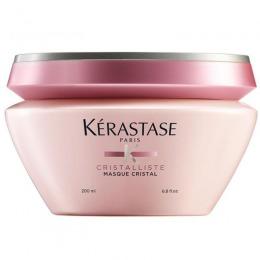 Masca pentru Par Fin si Lung - Kerastase Cristalliste Masque Cristal 200 ml