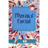 Masajul facial - Vladimir Vasicikin, editura Rovimed