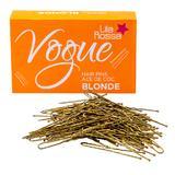 Ace de Coc Aurii 6 cm Vogue Lila Rossa, 500 g