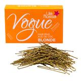 Ace de Coc Aurii 4.5 cm Vogue Lila Rossa, 500 g