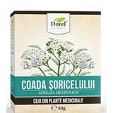 SHORT LIFE - Ceai de Coada Soricelului Dorel Plant, 50g