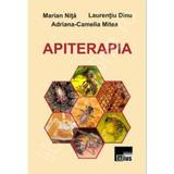 Apiterapia - Marian Nita, Laurentiu Dinu, Adriana-Camelia Mitea, editura Aius