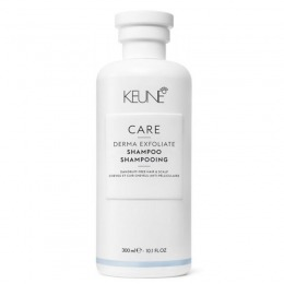 Sampon Anti-Matreata – Keune Care Derma Exfoliate Shampoo 300 ml de la esteto.ro