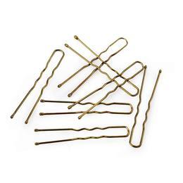 set-ace-pentru-coc-simple-45-mm-aurii-100buc-1.jpg