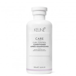 Balsam pentru Par Ondulat - Keune Care Curl Control Conditioner 250 ml