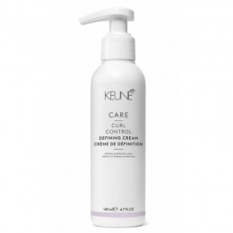 Crema Definire Bucle - Keune Care Curl Control Defining Cream 140 ml