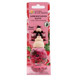 odorizant-auto-sticluta-cu-parfum-de-capsuni-si-crema-mikado-7-ml-1623331529357-1.jpg