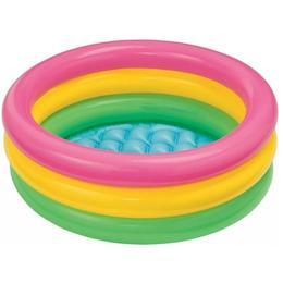piscina-gonflabila-copii-intex-sunset-glow-baby-pool-73-litri-86-x-25-cm-58924-1.jpg