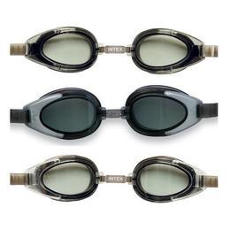 ochelari-pentru-inot-copii-si-adulti-intex-55685-diferite-culori-1.jpg