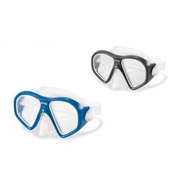 ochelari-pentru-inot-copii-sau-adulti-intex-55977-diferite-culori-1.jpg