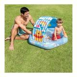 piscina-gonflabila-pentru-copii-cu-acoperis-intex-winnie-109x102x71-cm-2.jpg