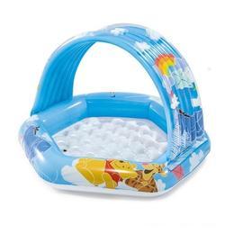 piscina-gonflabila-pentru-copii-cu-acoperis-intex-winnie-109x102x71-cm-1.jpg