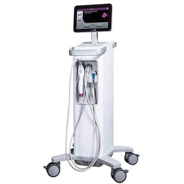 Aparat Thermage Radiofrequency RF Fractional Microneedeling Lifting, Indepartare Vergeturi, Cicatrici, Lifting Skin Rejuvenation, Thermagic