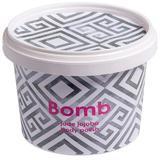 Exfoliant de corp Jade Jojoba, Bomb Cosmetics, 365 ml