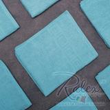 set-prosoape-de-baie-ralex-pucioasa-greek-border-family-pack-4-bucati-culoare-bleu-pal-4.jpg