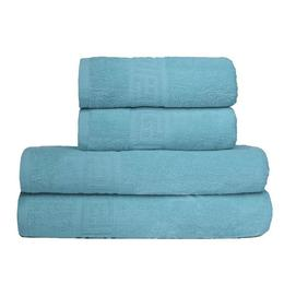 set-prosoape-de-baie-ralex-pucioasa-greek-border-family-pack-4-bucati-culoare-bleu-pal-1.jpg